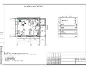 1600 X 1280 179.7 Kb Проектирование Вашего будущего дома, дизайн Вашего интерьера