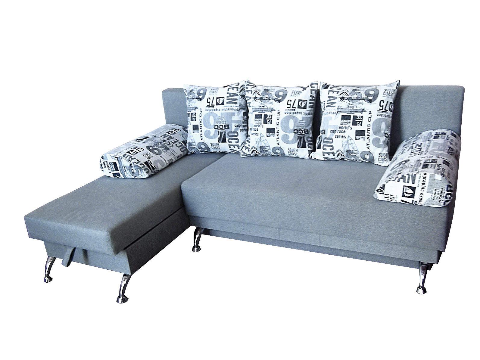 где купить диван в красноярске отзывы