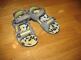 1920 X 1440 815.1 Kb Продажа детской обуви