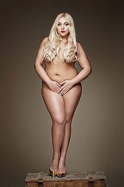 толстые девочки ххх