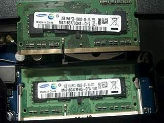 1920 X 1440 496.4 Kb 1920 X 1440 590.6 Kb 1920 X 1440 391.6 Kb МЕГАТЕМА2: нерабочее, неисправное, сломанное: для ноутбуков, нетбуков. К-П