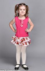189 X 293 99.3 Kb Детская мода *Д=а=м=и-M* -8 СКИДКИ до 40%% ОПЛАТА, запись на 'свободно' В7 вСТРЕЧИ