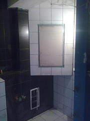 1200 X 1600 107.6 Kb ремонт любой сложности, квартиры ,ванных комнат.