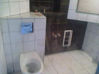 1600 X 1200 109.9 Kb 1200 X 1600 107.6 Kb ремонт любой сложности, квартиры ,ванных комнат.