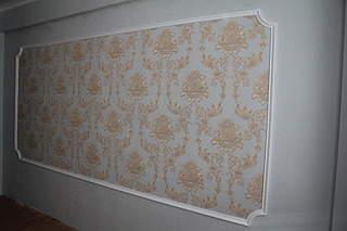 1920 X 1280 641.5 Kb 1920 X 1280 259.0 Kb Декоротивная отделка стен и многое другое