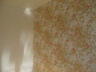 1920 X 1440 183.1 Kb 1920 X 2560 412.7 Kb 1920 X 2560 318.6 Kb Декоротивная отделка стен и многое другое