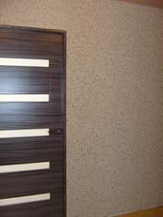 1920 X 2560 446.1 Kb Декоротивная отделка стен и многое другое