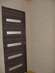 1920 X 2560 375.8 Kb 1920 X 2560 446.1 Kb Декоротивная отделка стен и многое другое