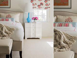 960 X 719 151.2 Kb Шикарные кровати от производителя по самым низким ценам от 9350руб! 1Вык без орг%!