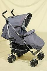 333 X 500 112.8 Kb ТЮНИНГ детских колясок и санок, стульчиков для кормления. НОВИНКА Матрасик-медвежонок