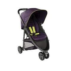 300 X 300   7.8 Kb ТЮНИНГ детских колясок и санок, стульчиков для кормления. НОВИНКА Матрасик-медвежонок