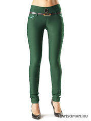 600 X 800 47.1 Kb Знакомые джинсы от Jeansо-мэна.ЗАКАЗЫ ПРИНИМАЮ! 44- ждем