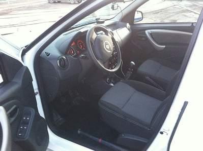 1500 X 1120 576.9 Kb 1500 X 1120 544.7 Kb Renault Duster 2014 г. Полный привод. Предмаксималка. СРОЧНО.