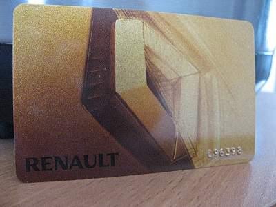 1600 X 1200 941.1 Kb 1600 X 1200 905.1 Kb Renault Duster 2014 г. Полный привод. Предмаксималка. СРОЧНО. Хорошее описание.