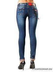600 X 800 57.6 Kb 600 X 800 70.6 Kb 600 X 800 62.1 Kb Знакомые джинсы от Jeansо-мэна.ЗАКАЗЫ ПРИНИМАЮ! 44- ждем