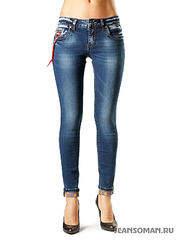 600 X 800 58.1 Kb 600 X 800 57.6 Kb 600 X 800 70.6 Kb 600 X 800 62.1 Kb Знакомые джинсы от Jeansо-мэна.ЗАКАЗЫ ПРИНИМАЮ! 44- ждем
