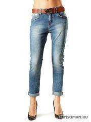 600 X 800 60.0 Kb Знакомые джинсы от Jeansо-мэна.ЗАКАЗЫ ПРИНИМАЮ! 44- ждем