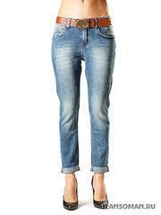 600 X 800 58.8 Kb 600 X 800 60.0 Kb Знакомые джинсы от Jeansо-мэна.ЗАКАЗЫ ПРИНИМАЮ! 44- ждем