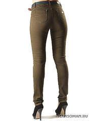 600 X 800 50.1 Kb 600 X 800 191.3 Kb 600 X 800 57.6 Kb 600 X 800 62.3 Kb Знакомые джинсы от Jeansо-мэна.ЗАКАЗЫ ПРИНИМАЮ! 44- ждем