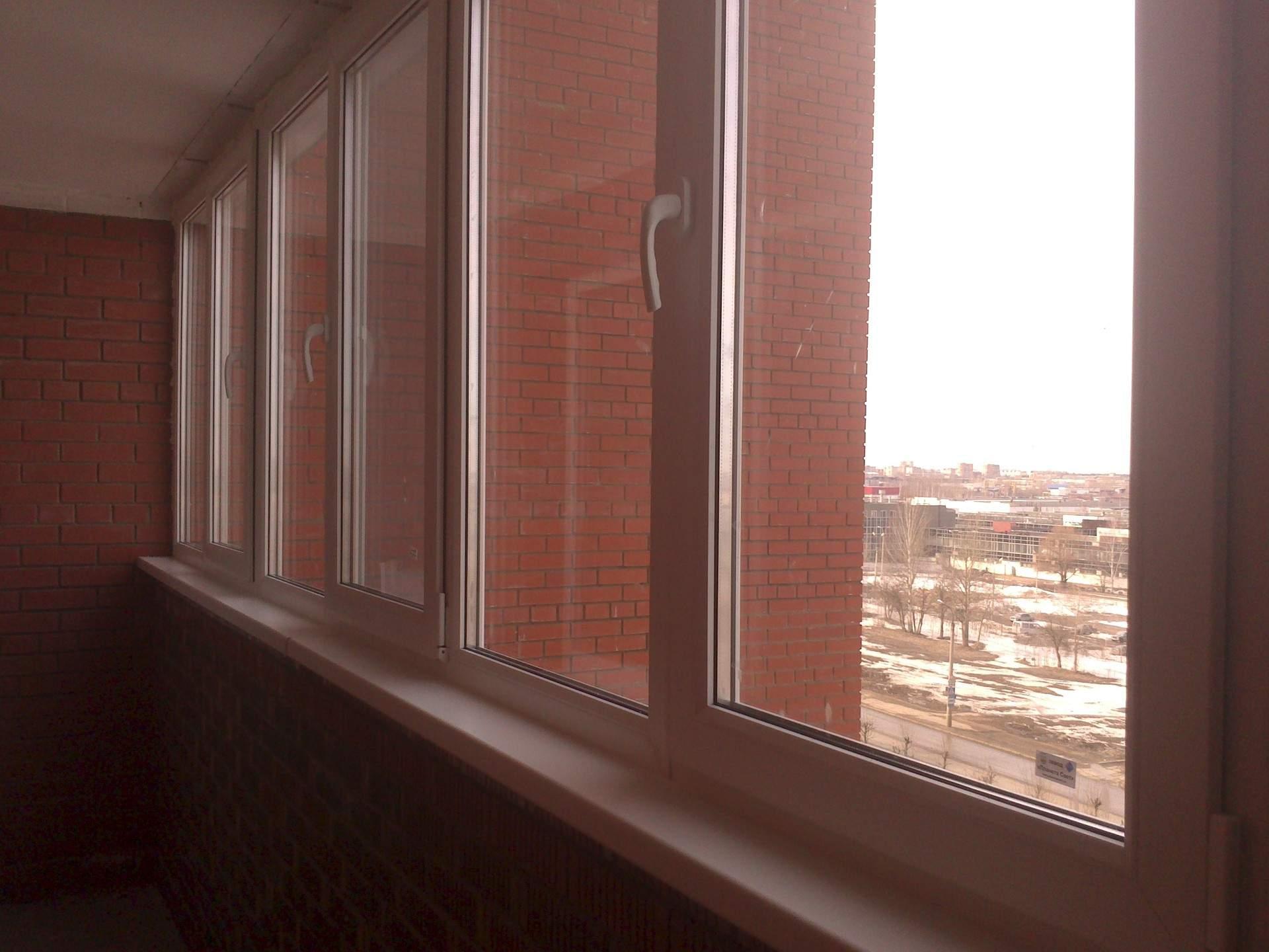 Veka остекление балконов отзывы : самая старая коллекция фот.