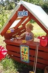 401 X 604  80.0 Kb Детские городки для детей