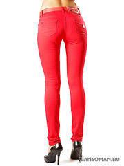600 X 800 50.0 Kb 600 X 800 49.5 Kb 600 X 800 44.0 Kb 600 X 800 44.0 Kb Знакомые джинсы от Jeansо-мэна.ЗАКАЗЫ ПРИНИМАЮ! 44- ПОЛУЧЕНИЕ