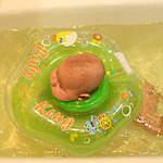 800 X 800 102.7 Kb Надувной горшок, круги для купания, козырьки для купания = N1 - на оформлении