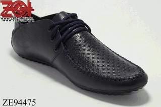 1000 X 665 506.1 Kb мужская кожаная обувьZ*E*TбюджетнО N74ждемN75оплачиваем N76 принимаю