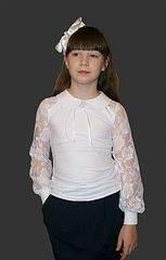 1000 X 1566 120.3 Kb Получение. MATTIEL Школьные блузки, платья, джемпера, размеры 98-152. Мальчики 250руб