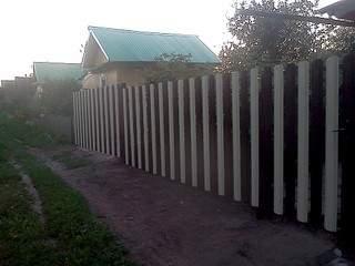 1920 X 1440 509.8 Kb 1920 X 1440 843.2 Kb забор профнастил, теплицы