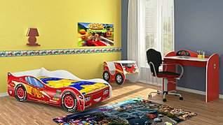 640 X 359 52.7 Kb кроватки машинки-бюджетно! N20 получаем п.1395 N21 принимаю