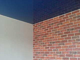 1920 X 1440 560.5 Kb 1920 X 1440 910.7 Kb Штукатур маляр и плотник отделочник специалисты