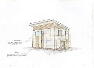 1750 X 1275 276.9 Kb Проектирование Вашего будущего дома, дизайн Вашего интерьера