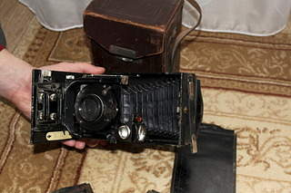 1920 X 1280 486.5 Kb Покупаю старые фотоаппараты