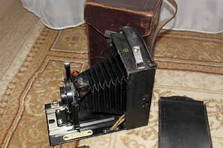 1920 X 1280 530.3 Kb 1920 X 1280 486.5 Kb Покупаю старые фотоаппараты
