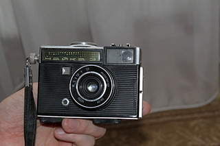 1920 X 1280 438.5 Kb 1920 X 1280 488.4 Kb 1920 X 1280 413.6 Kb 1920 X 1280 530.3 Kb 1920 X 1280 486.5 Kb Покупаю старые фотоаппараты