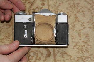 1920 X 1280 626.6 Kb 1920 X 1280 577.5 Kb Покупаю старые фотоаппараты