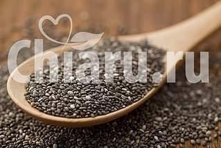 550 X 367 48.2 Kb Диетическое питание, натуральные продукты. Урбеч. Чиа.СБОР-1.
