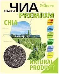 813 X 1024 162.3 Kb 550 X 367 48.2 Kb Диетическое питание, натуральные продукты. Урбеч. Чиа.СБОР-1.