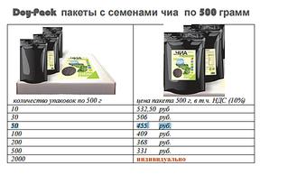606 X 368 80.4 Kb Диетическое питание, натуральные продукты. Урбеч. Чиа.СБОР-1.