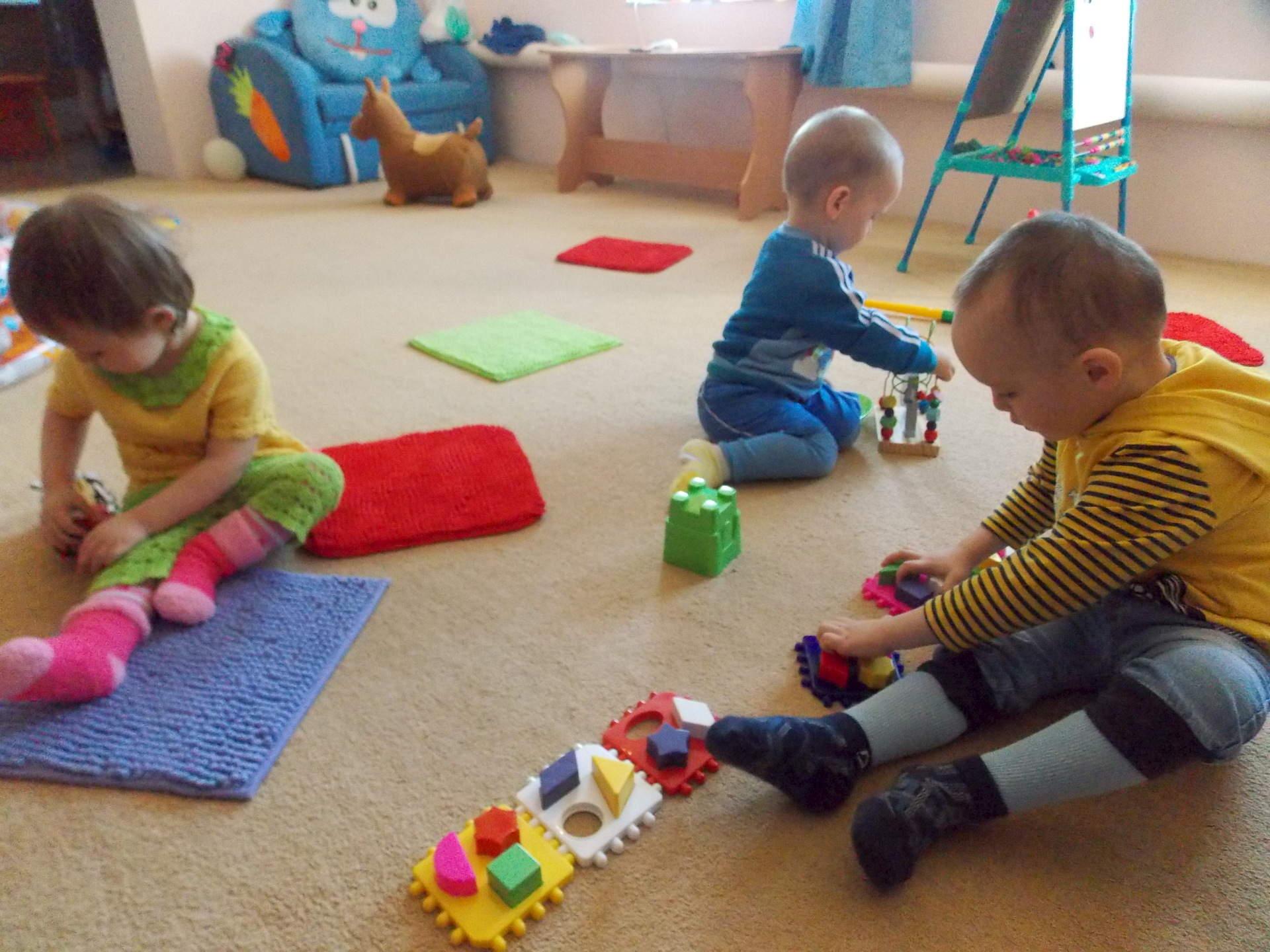 1920 x 1440 794 4 kb домашний детский сад
