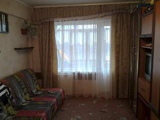 1920 X 1440 333.2 Kb Куплю 1-ную квартиру, кроме крайних этажей.