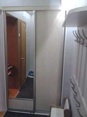 1920 X 2560 443.0 Kb 1920 X 2560 492.3 Kb 1920 X 1440 333.2 Kb Куплю 1-ную квартиру, кроме крайних этажей.