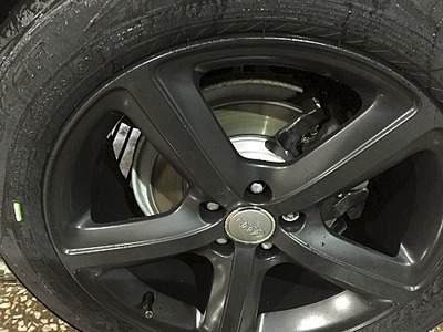 1920 X 1440 675.8 Kb Окраска автомобильных дисков