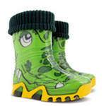150 x 150 ЛУЧИК. игрушки, детская зимняя обувь, женская обувь/понедельник - выходной