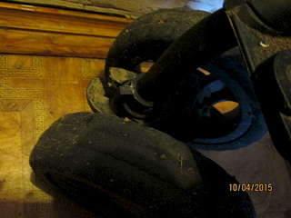 1920 X 1440 185.7 Kb ремонт колясок и запчасти к ним