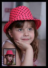 523 X 740 102.4 Kb 508 X 740 118.8 Kb 519 X 740 149.7 Kb Чудесные шапочки и повязки с ЦВЕТАМИ.