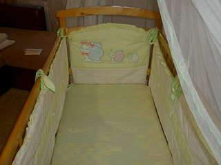 1920 X 1440 201.0 Kb 1920 X 1440 159.7 Kb Детские кроватки, новые и б/у
