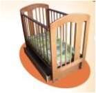 139 x 134 400 X 375 37.8 Kb 500 X 387 18.3 Kb Новые Детские кроватки, стульчики для кормления от фабрики-производителя.