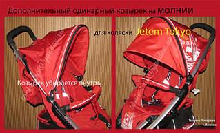 992 X 600 163.1 Kb ТЮНИНГ детских колясок и санок, стульчиков для кормления. НОВИНКА Матрасик-медвежонок